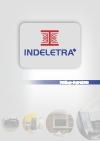 Catálogo Detalhado de Produtos INDELETRA