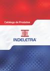 Catálogo Geral de Produtos INDELETRA